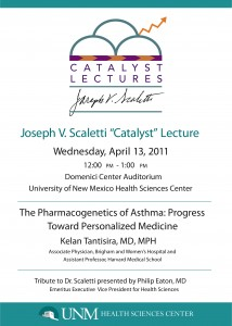 Poster_Scaletti_Catalyst_Lecture
